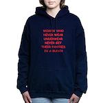 28.png Women's Hooded Sweatshirt