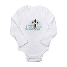 Celebrate Easter Body Suit
