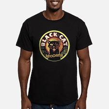 Black Cat Records Lp A T