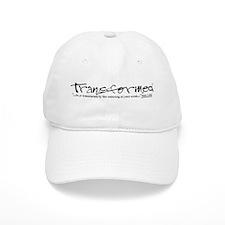 Transformed Baseball Cap