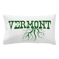 Vermont Roots Pillow Case