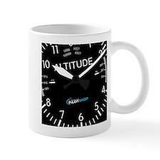 Altitute Mugs
