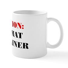 Collegiate Mug