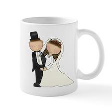 Always & Forever Mug