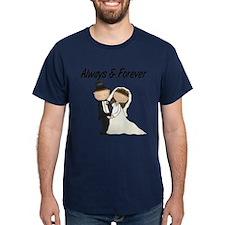 Always & Forever T-Shirt
