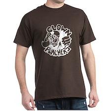 Clown Puncher T-Shirt