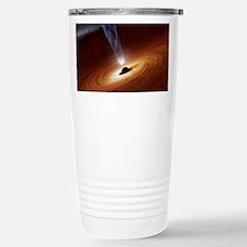 Cool Astronomers Travel Mug