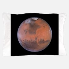 mars Pillow Case