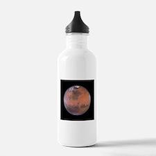 mars Water Bottle