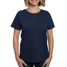 Golden Arrow Archers Women's T-Shirt