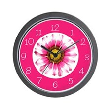 Funny Country kitchen Wall Clock