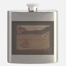 boats.png Flask
