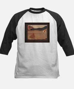 boats.png Tee