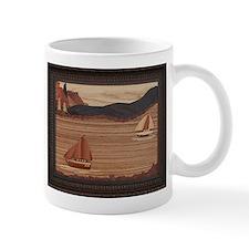 boats.png Mug