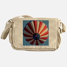 blueballoon.png Messenger Bag
