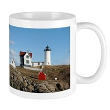 mainelighthouse2.png Mug