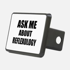Ask me about Reflexology Hitch Cover
