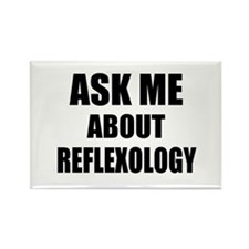 Ask me about Reflexology Magnets