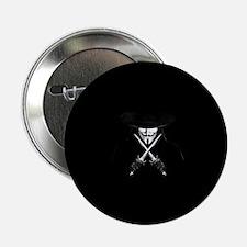 "Vendetta 2.25"" Button (10 pack)"