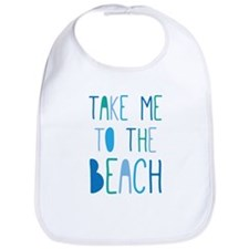 Unique Summer Bib