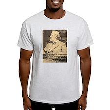 RobertELeel T-Shirt