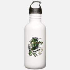 Maitland Unicorn Water Bottle