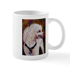 Micks Morning Mug.