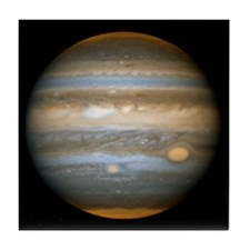 Jupiter Tile Coaster