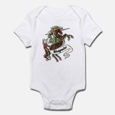 Maguire Unicorn Infant Bodysuit
