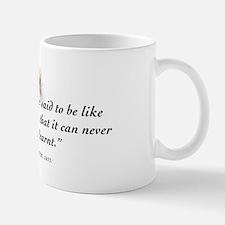 The mathematiks Mug