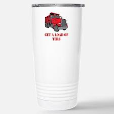 Get A Load Of This Travel Mug