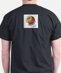 Gay Anniversary T-Shirt