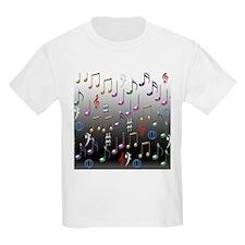 Musical fun T-Shirt