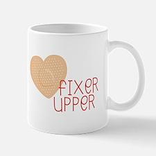 Fixer Upper Mugs