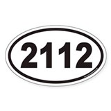 2112 Single