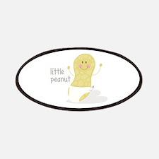 Little Peanut Patches