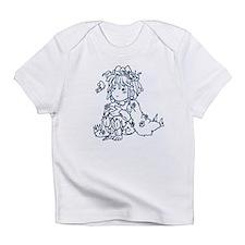 Unique Druid Infant T-Shirt