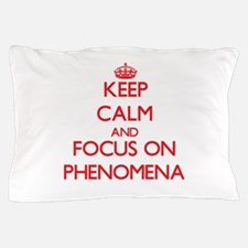 Funny Ep Pillow Case