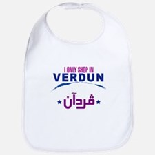 Shopping in Verdun | Bib