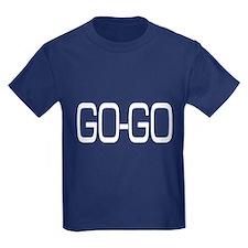 Go-Go T