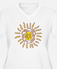 Summer Solstice T-Shirt
