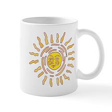 Summer Solstice Mug