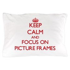 Funny Printable Pillow Case