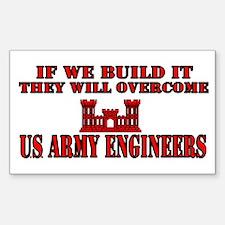 US Army Engineers