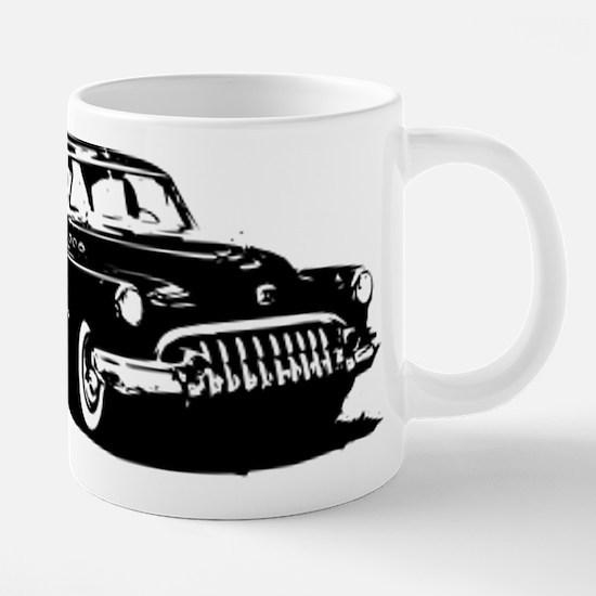 Classic Mugs