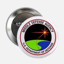 Missile Defense Button