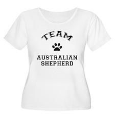 Team Australi T-Shirt