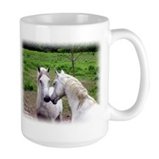 Cute Enhance Coffee Mug
