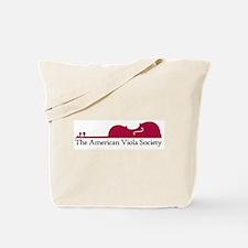 Cute Avs Tote Bag