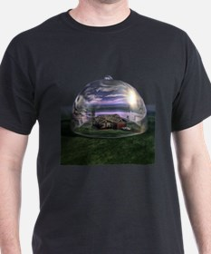 Under The Dome T-Shirt